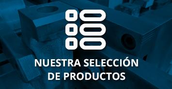 Nuestra selección de productos