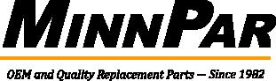 MinnPar Logo