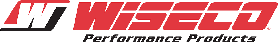 Wiseco Performance Products Logo