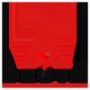 DEUTZ Engine Company Logo