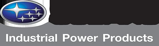 Subaru Power Logo